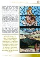 Glasnik MBV 3-17 - Page 7