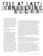 Sugar - Page 2