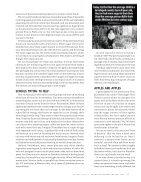 Sugar - Page 4