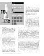 Sugar - Page 5