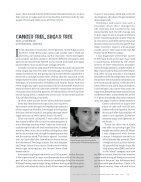 Sugar - Page 6