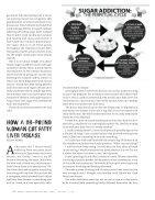 Sugar - Page 7