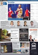 Bay Harbour: October 05, 2016 - Page 2