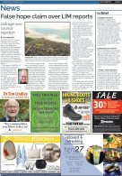 Bay Harbour: October 05, 2016 - Page 3