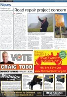 Bay Harbour: October 05, 2016 - Page 4