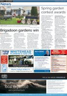 Bay Harbour: October 05, 2016 - Page 6