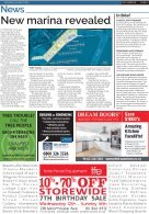 Bay Harbour: October 12, 2016 - Page 3