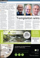 Bay Harbour: October 12, 2016 - Page 4