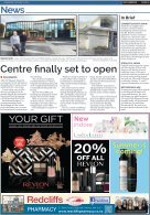 Bay Harbour: October 12, 2016 - Page 5