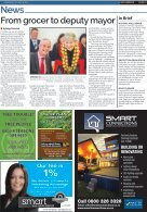 Bay Harbour: October 26, 2016 - Page 3