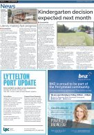 Bay Harbour: October 26, 2016 - Page 4