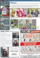 Bay Harbour: October 26, 2016 - Page 6