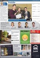 Bay Harbour: November 02, 2016 - Page 2