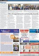 Bay Harbour: November 02, 2016 - Page 4