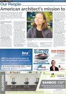 Bay Harbour: November 02, 2016 - Page 6