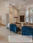 Polishing Guide - Page 3