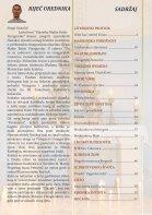 Glasnik MBV 2-17 - Page 3
