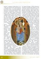Glasnik MBV 2-17 - Page 6
