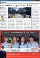 Bay Harbour: November 30, 2016 - Page 7