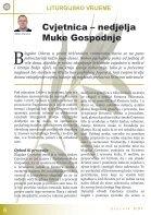Glasnik MBV 1-17 - Page 6