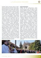 Glasnik MBV 1-17 - Page 7