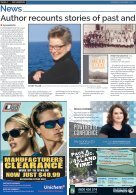 Bay Harbour: December 07, 2016 - Page 4