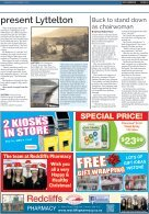 Bay Harbour: December 07, 2016 - Page 5