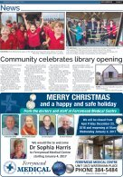 Bay Harbour: December 07, 2016 - Page 7