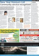 Bay Harbour: January 11, 2017 - Page 5