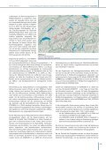 (IW RM ) in the system/catchment approach (EG) - Hydrologie und ... - Seite 5