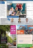 Bay Harbour: April 19, 2017 - Page 2