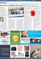 Bay Harbour: April 19, 2017 - Page 3