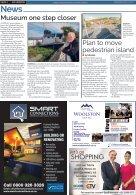 Bay Harbour: April 19, 2017 - Page 4