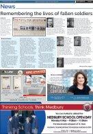 Bay Harbour: April 19, 2017 - Page 7