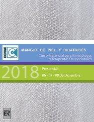 programa_piel_2018
