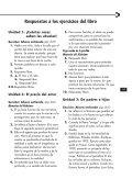 Respuestas a los ejercicios del libro - El Educador - Page 2