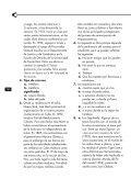 Respuestas a los ejercicios del libro - El Educador - Page 3