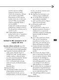 Respuestas a los ejercicios del libro - El Educador - Page 4