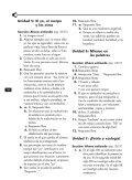 Respuestas a los ejercicios del libro - El Educador - Page 5