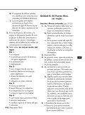 Respuestas a los ejercicios del libro - El Educador - Page 6
