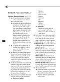 Respuestas a los ejercicios del libro - El Educador - Page 7