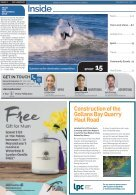 Bay Harbour: May 03, 2017 - Page 2