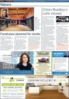 Bay Harbour: May 03, 2017 - Page 4