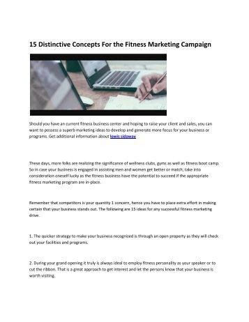 6 marketing agency