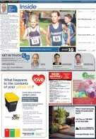 Bay Harbour: May 10, 2017 - Page 2