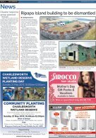 Bay Harbour: May 10, 2017 - Page 4