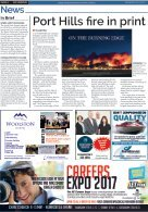 Bay Harbour: May 10, 2017 - Page 6