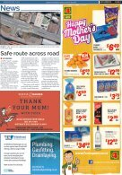 Bay Harbour: May 10, 2017 - Page 7
