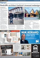 Bay Harbour: July 05, 2017 - Page 4