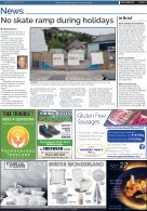 Bay Harbour: July 12, 2017 - Page 3